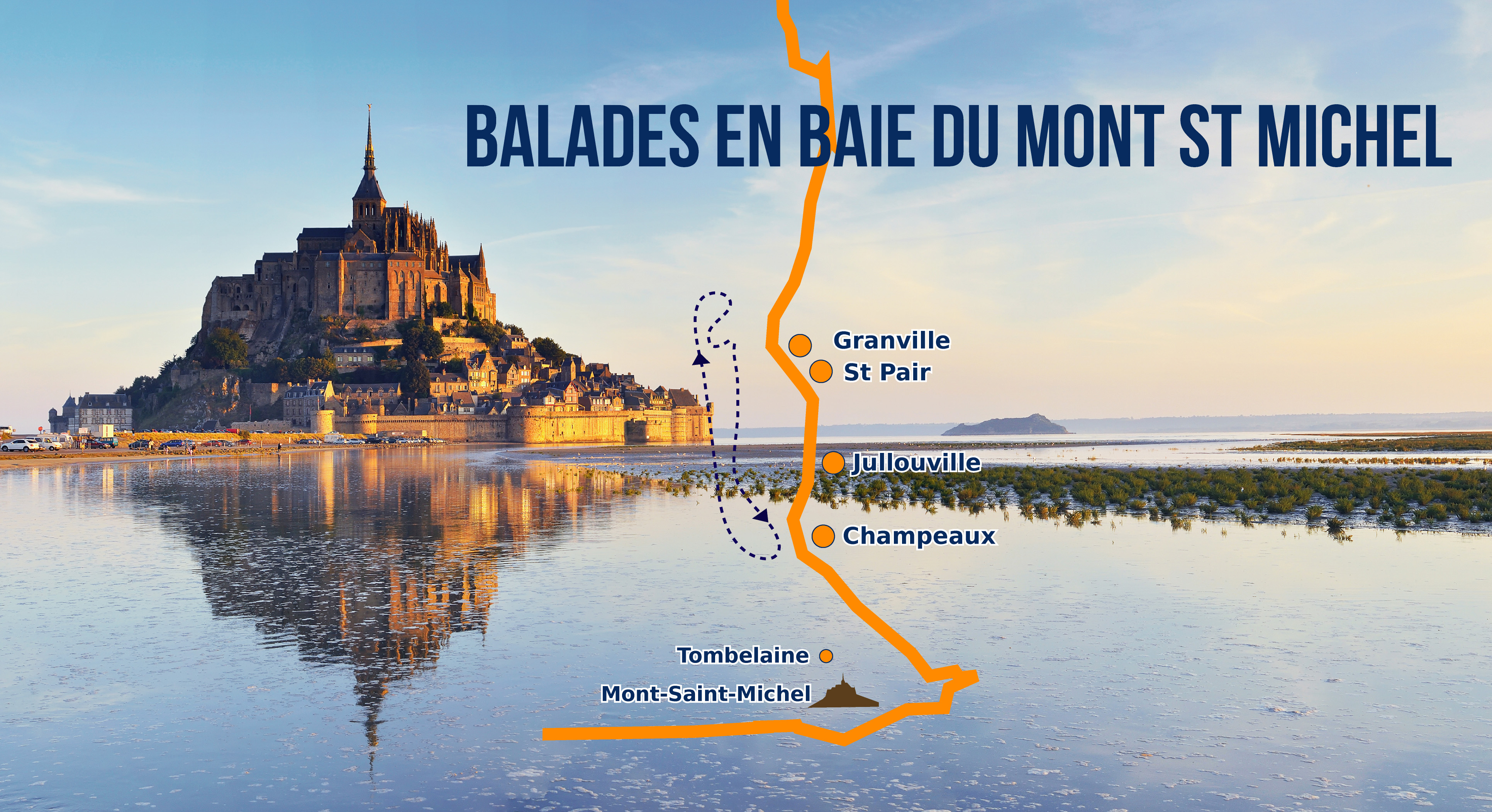 la baie buddhist singles Description of hotel de la baie de morlaix, carantec  single triple  the hotel de la baie in carantec situated in the middle of carantec town yet just.